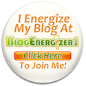 Energize Your Blog