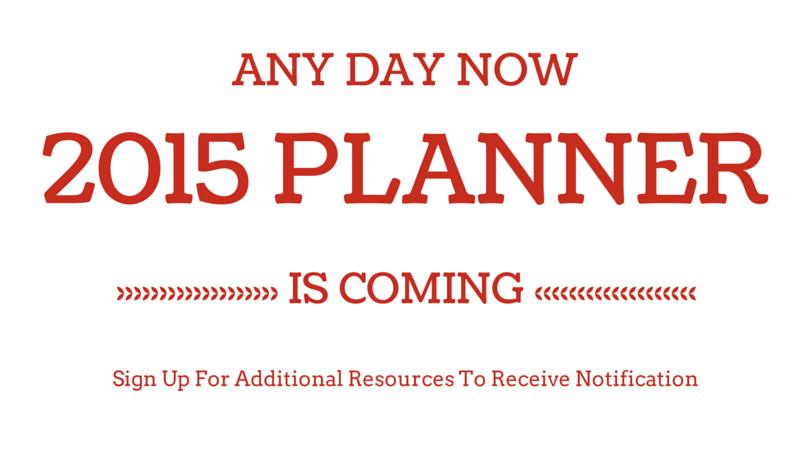 2015-planner-coming-soon