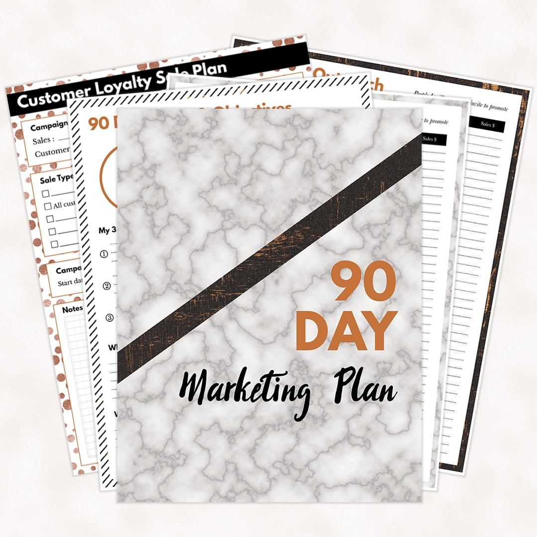 90-day-marketing-plan-square-banner