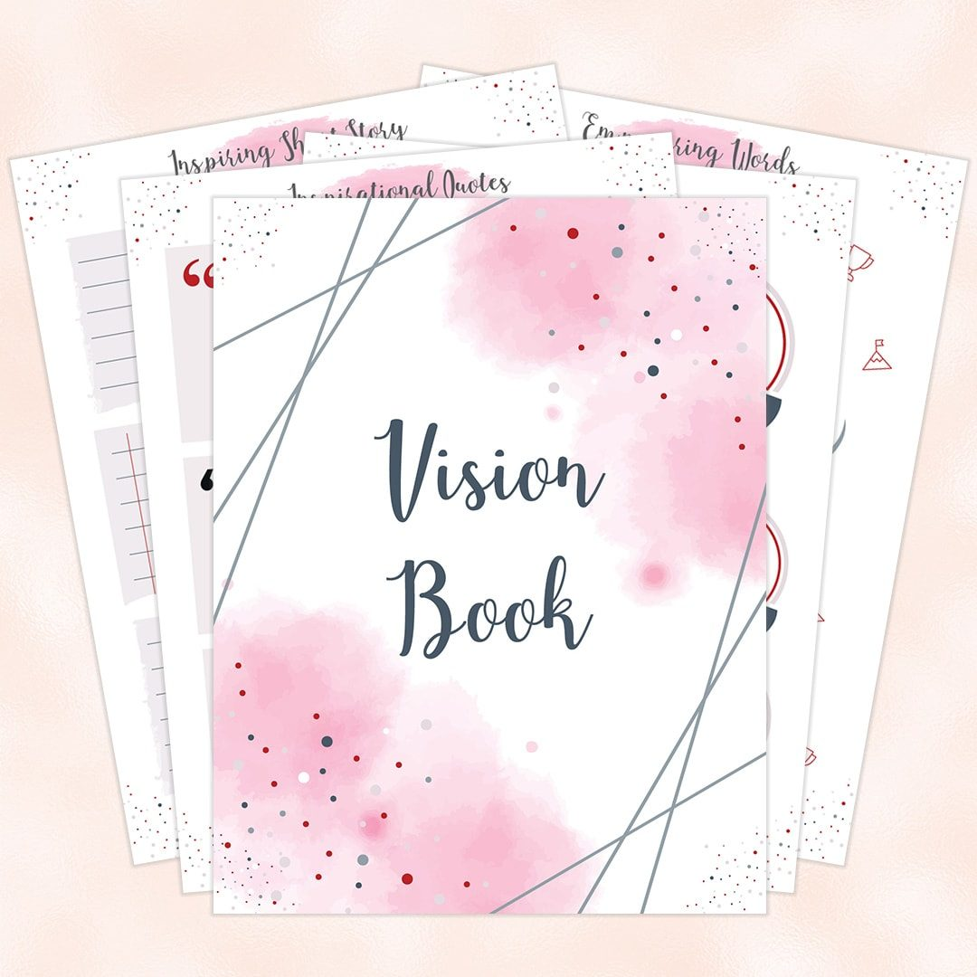 vision-book-square-banner